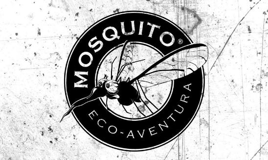 Mosquito Trail Series