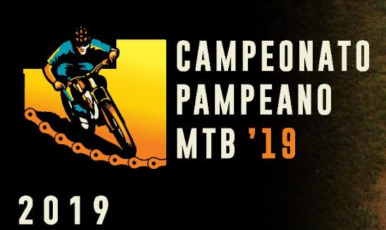 Campeonato Pampeano de MTB