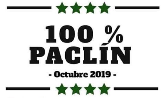100% Paclin Ultra