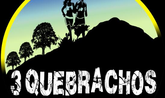 Tres Quebrachos Trail Team