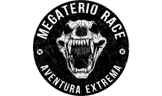 Megaterio Race