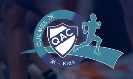 Maratón Quilmes Club
