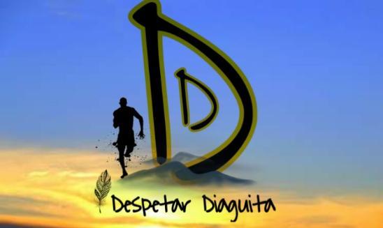 Despertar Diaguita Trail
