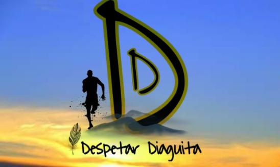 Despertar Diaguita Trail