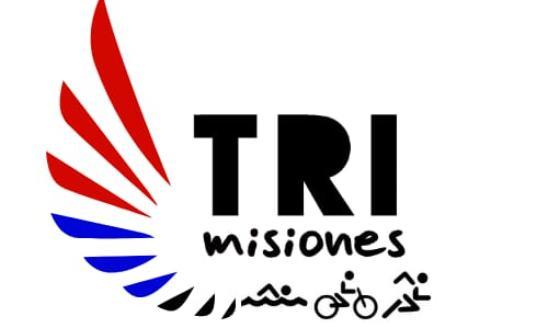 Afiliación TriMisiones