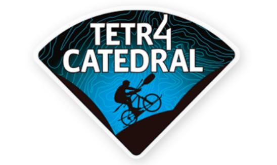 Tetra Catedral
