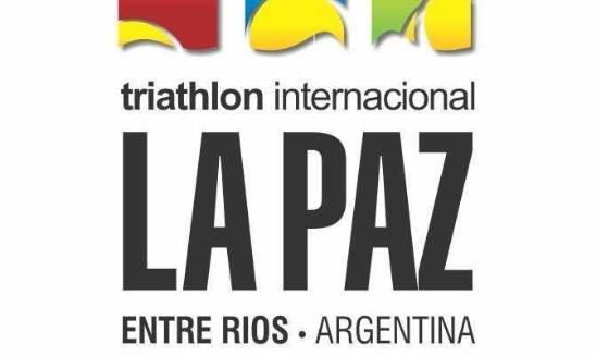 Triatlon Internacional de la Paz